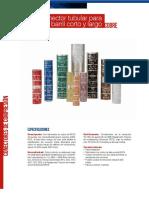 conector tubular-cobre.pdf