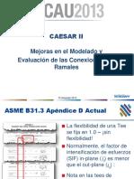 BranchConnection-Spanish sif.pdf