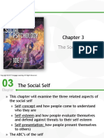 Chapter 3 Lecture PDF