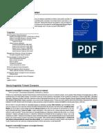Bugetul_Uniunii_Europene