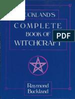 BucklandsCompleteBookOfWitchcraft.pdf