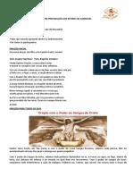 Triduo de Oração Retiros de Carnaval.pdf-1