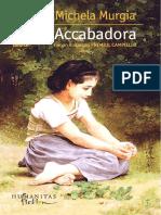 Michela Murgia - Accabadora.pdf