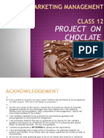 projectonchoclate-161127105548