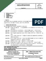 NBR 05118 - 1985 - Fios de Alumínio Nús para Fins Elétricos.pdf