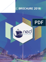 Brochure_2018.pdf