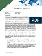 IDC IBM Honda Case Study May2017 (1)