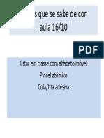TEXTOS QUE SE SABE DE COR.pptx