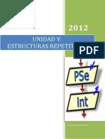 SEMANA 016 - PRACTICA -Repaso.pdf