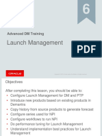 6._Launch_Management.pdf