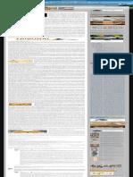 Tribunal Galardão e recompensa .pdf
