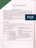 ch21tkt.pdf