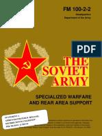 FM 100-2-2 Special Warfare.pdf
