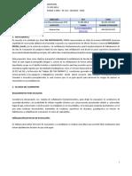 IMPL291015-001(NH_ANTOF)