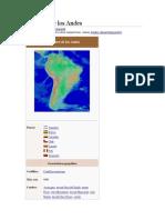 Cordillera de los Andes.pdf