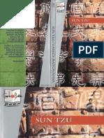 01 Sun Tzu - Umece ratovanja.pdf