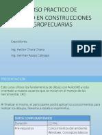 CURSO AUTOCAD 2D parte1.pdf