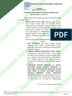 1889_K-Pdt-2014.pdf