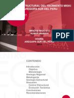 ppt perumin ocoña.pdf