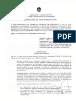 resolução 3042017-CEE (1)