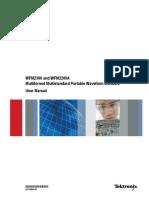 WFM2300-WFM2200A-User-Manual-v2.11-077086502