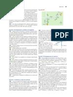 PH y Calculos en Soluciones Fin (1)