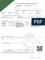 docrda (1).pdf