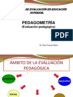 DIALOGANDO SOBRE ESTRATEGIAS EVALUATIVAS.pptx