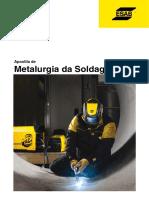 Apostila_Metalurgia_Soldagem.pdf