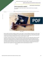 ¿Justicia transicional, justicia restaurativa o ambas_ - Las2orillas.pdf