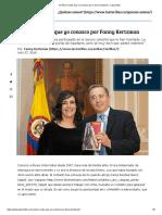 El Álvaro Uribe que yo conozco por Fanny Kertzman - Las2orillas.pdf