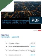 Elektrische_Anlagen_Wohngebaeuten_DIN18015_RAL_RG_678.pdf