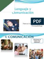 1_Lenguaje_ Bases anatómicas (1).pptx
