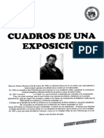 Pictures at an Exhibition.pdf