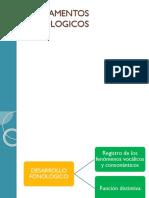 3- DESARROLLO FONOLOGICO.pptx