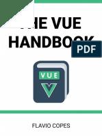 Vue Handbook.pdf