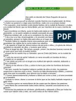 LUCAS 2-3.pdf