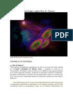 Armónicas en astrología.docx