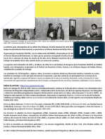 CP Paz Errázuriz MNBA 2018.pdf
