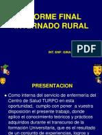 Informe Final Int Rural