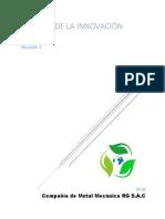 POLITICA DE INNOVACION.docx