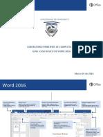 Guia5 Word 2016