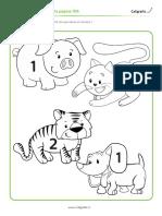 Balancin-pdf.pdf
