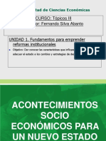1529073628692_CONCEPTOS Reformas Institucionales-Tópicos III-2018-Parte I