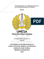 PENGARUH_STATUS_EKONOMI_ORANG_TUA_TERHAD.pdf