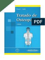 Tratado de Osteopatia