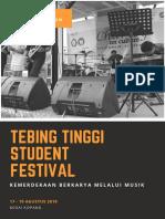 Kopang Event