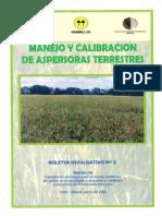 20061024162541_Manejo%20y%20calibracion%20de%20aspersoras%20terrestres.pdf