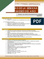 dias_y_meses.pdf