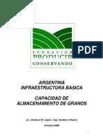 almacenamiento_en_argentina.pdf